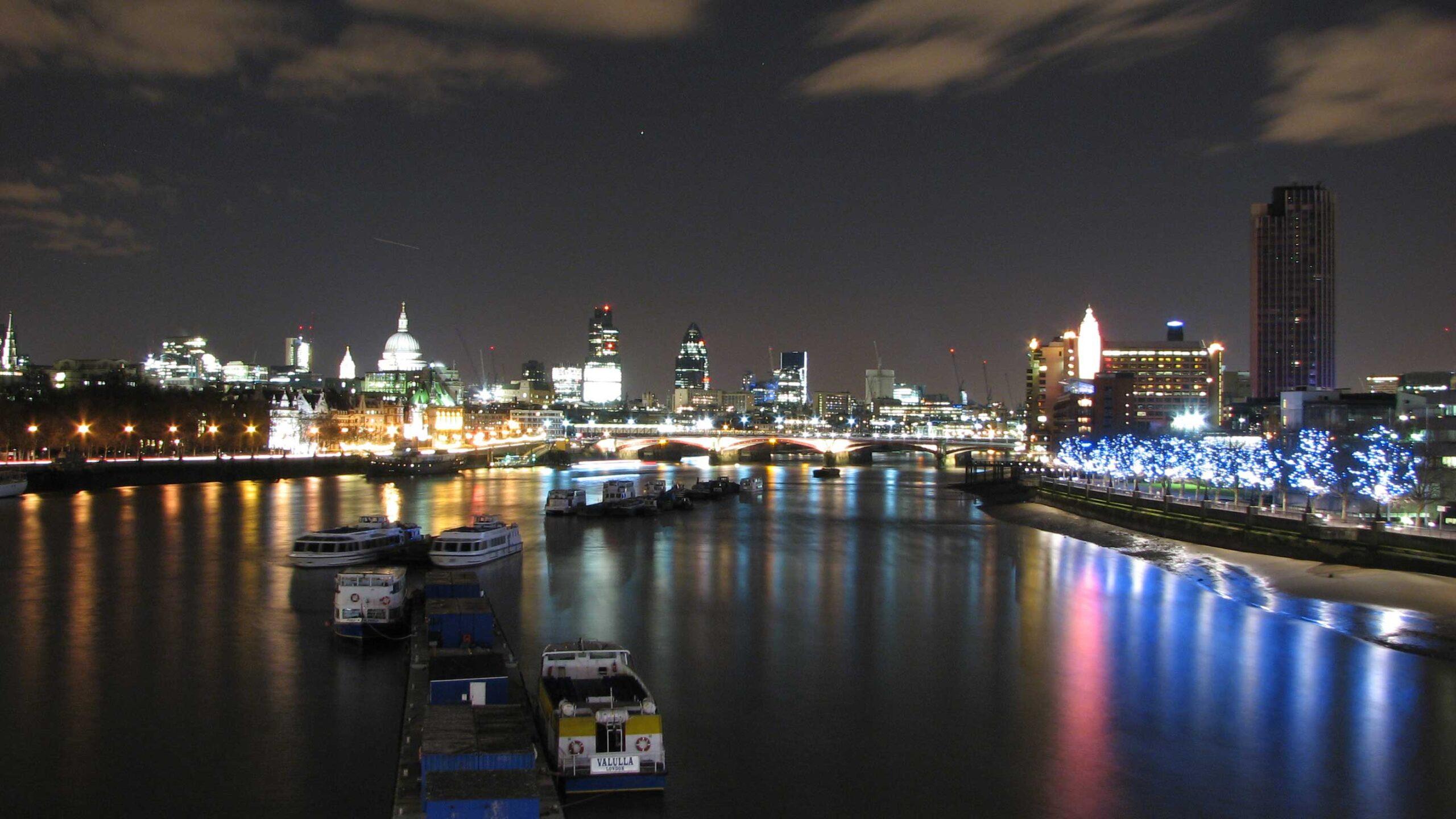 London_by_night (1)